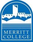 Merritt College Thunderbirds