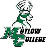Motlow College Bucks