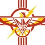 New Mexico ThunderbirdsREAL