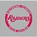 Northwest Florida State Raiders