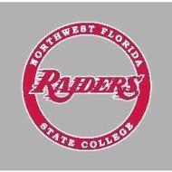 Northwest Florida State Raiders