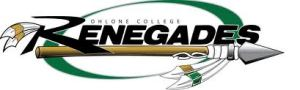Ohlone College Renegades