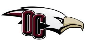 Oklahoma Christian U Eagles