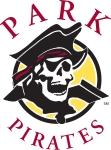Park PiratesBIG