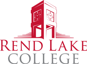 Rend Lake College Warriors