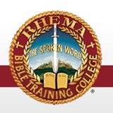 Rhema Bible College Eagles