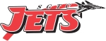 South Georgia Tech Jets