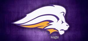 Southwestern Assemblies of God Lions