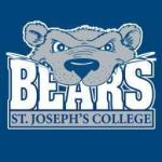 St Joseph's College Brooklyn Bears