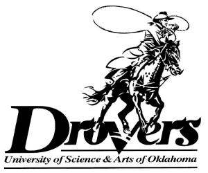 USAO Drovers BIG