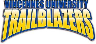 Darius Carter Vincennes University Basketball - YouTube |Vincennes Basketball