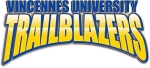 Vincennes University Trailblazers