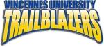 Vincennes University Trailblazers