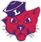 Linfield Wildcats logo