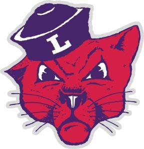 Linfield Wildcats logo