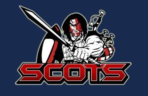 Lyon College Scots