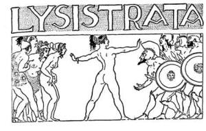 Lysistrata1