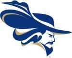 Montreat Cavaliers logo