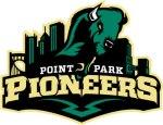 Point Park U Pioneers