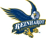 Reinhardt U Eagles