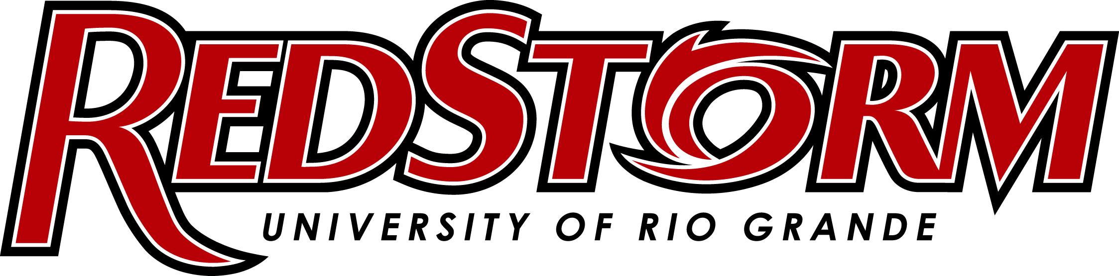 University of Rio Grande - Wikipedia