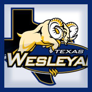 Texas Wesleyan Rams