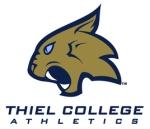 Thiel College Tomcats
