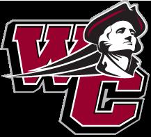Washington College Shoremen