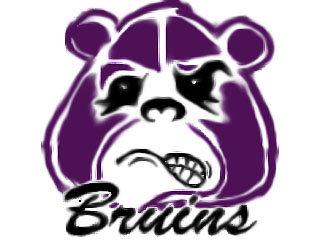 Bellevue Bruins