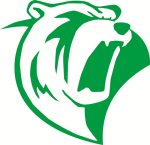 Brookhaven College Bears