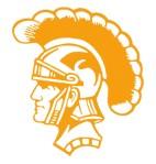 Central Alabama College Trojans