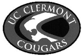 Clermont Cougars