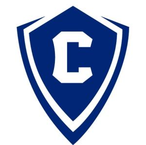 Concordia (OR) Cavaliers