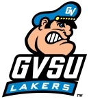 Grand Valley State logo