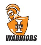 Indiana Tech Warriors
