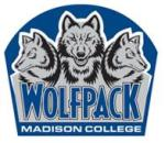 Madison College Wolfpack
