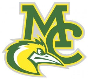Midland College Chaparrals