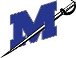 Millsaps Majors logo