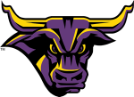 Minnesota State Mavericks logo