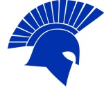 Missouri Baptist University Spartans