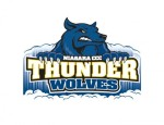 Niagara College Thunderwolves