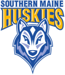 southern maine huskies