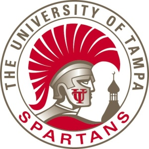 Tampa Spartans