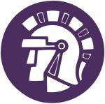 Taylor Trojans logo