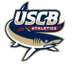 USCB Sand Sharks