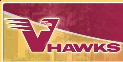 Viterbo V-Hawks