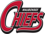 Waubonsee College Chiefs