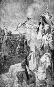 Iroquois2