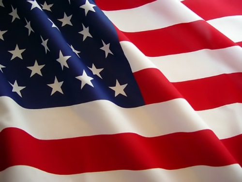 Happy 4th Of July 2014 >> Happy Fourth Of July 2014 Balladeer S Blog
