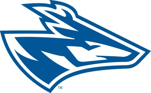 Nebraska-Kearney Lopers logo
